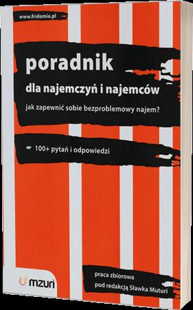 Książki 5