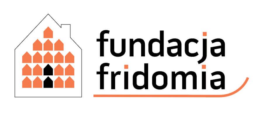 Fundacja Fridomia 4