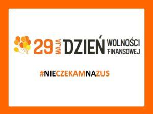 Dzień Wolności Finansowej